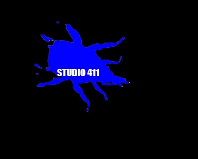 Robert Driskill – Studio 411 – Spring 2016