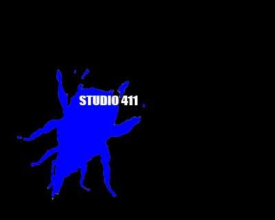 Ryan Tehrani – Studio 411 – Spring 2016
