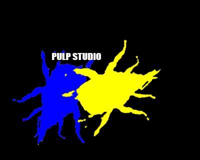 Pulp Studio – Roger Connah – John Maruszczak